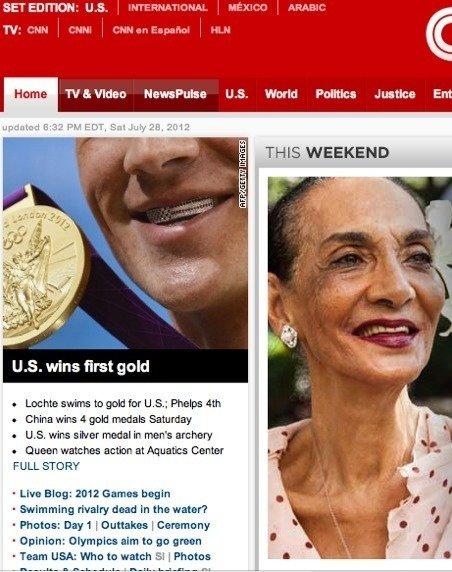 Cnn.com   lanvin 500 0x0x452x572 q85 bffffff