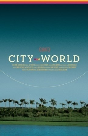 City world 400 5x0x289x445 q85