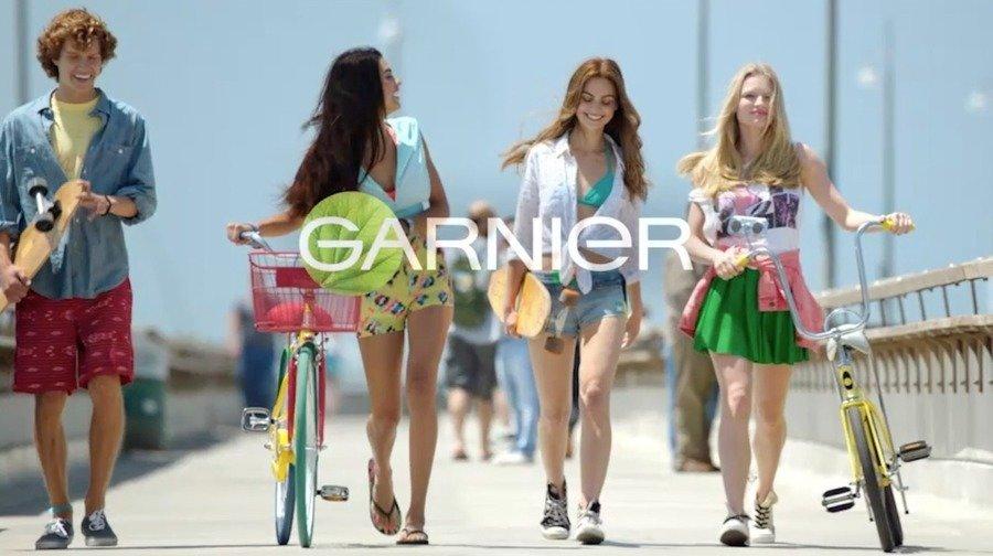 Garnier sleek and shine 2 900 0x0x1276x719 q85 bffffff