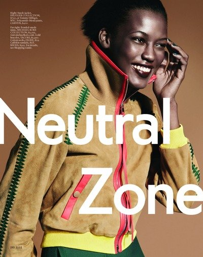 Elle neutral zone page 1 400 36x0x2574x3263 q85