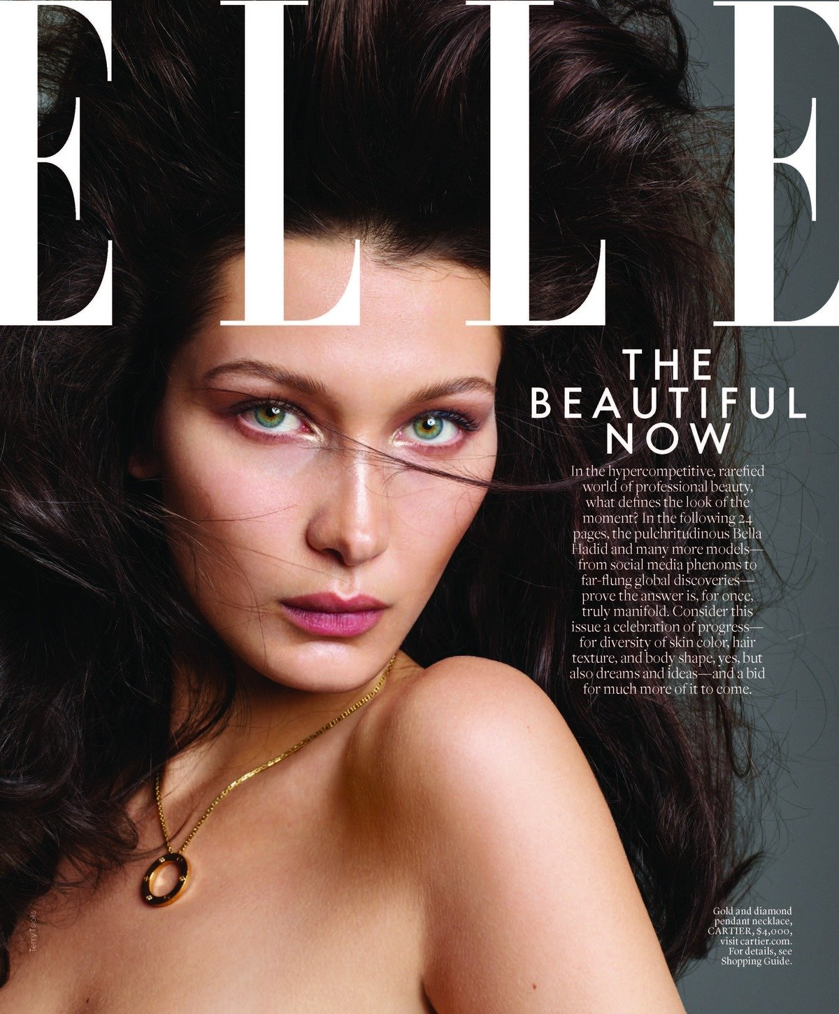 Elle may2017 coverstory page 2 1200 xxx q85