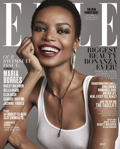 Elle may maria borges cover 400 0x0x2625x3263 q85