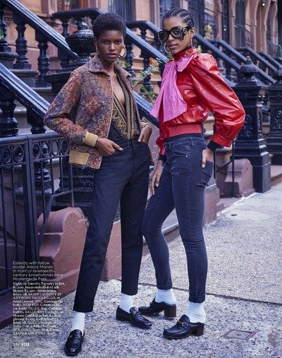 Elle march2017 harlem page 03 400 22x0x1236x1567 q85