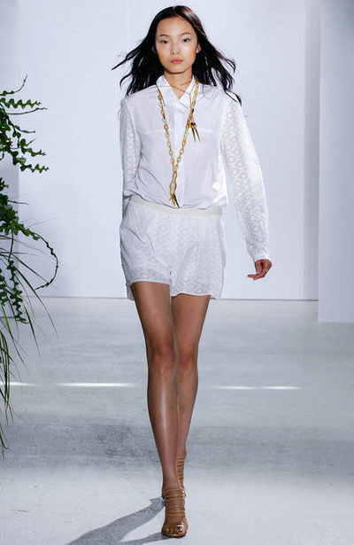 Maiyet ss13 look3 400 9x0x439x675 q85