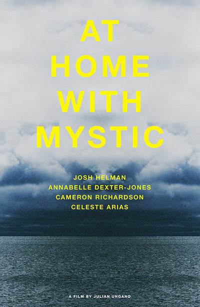 At home with mystic 01 400 56x70x565x867 q85
